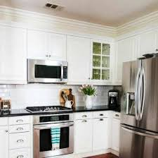 cheap unfinished cabinet doors cheap unfinished cabinet doors cheap kitchen cabinets for