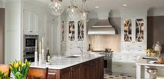how much do wood mode cabinets cost six classic custom cabinetry myths wood mode custom