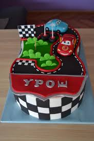 cars cake by zaklina cakes u0026 cake decorating daily inspiration