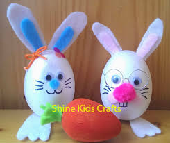 shine kids crafts march 2015