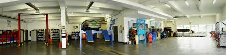 auto body shop floor plans auto mechanic schools auto automotive training center