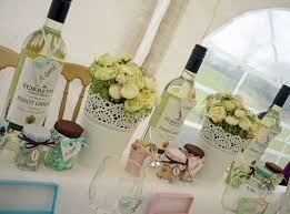 beatrice bell bespoke wedding favours and lots lots more