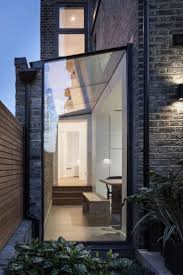 House Architecture by Best 20 House Architecture Ideas On Pinterest Modern