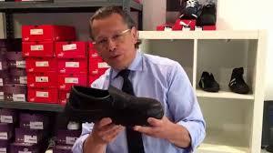 chaussures de cuisine pas cher chaussure de cuisine pas cher 21 95 ht lisashoes