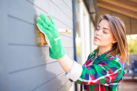 Paint My House by How Often Should I Paint My House5 Easy Ways To Select The Most