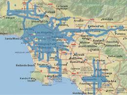 Ucsd Maps Sb827 Maps