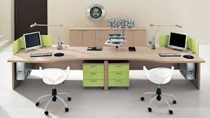 Engineering Office Furniture by Set Srl Production Supply And Complete Installation For Offices