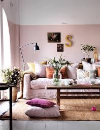 100 home design colors 2016 100 home design colors 2016 100 home
