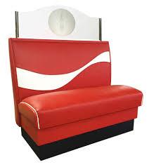 Retro Chairs For Sale Vintage Coca Cola Chairs Coca Cola Stools Retro