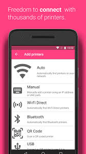 pixma printing solutions apk thinkfree print android apps on play