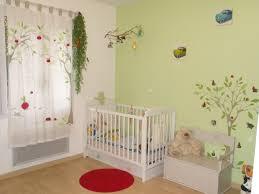idée chambre bébé fille 29 fantastique photo idée chambre bébé fille inspiration maison