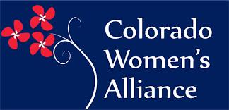 Colorado Women U0027s Alliance