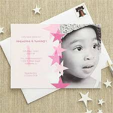 pink personalized birthday invitations for birthday