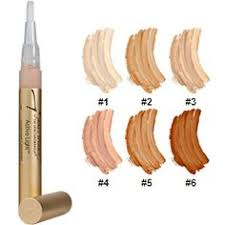 jane iredale active light concealer swatches do you know which color is best for you come in today and get your