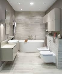 Bathroom Tub Surround Soothing Sanctuary At Home Arkansas Small - Updated bathrooms designs