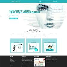 Best 25 Hospital Website Ideas Bangkok Website Design By G7