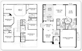 7 bedroom house plans 7 bedroom house plans modern home design ideas ihomedesign