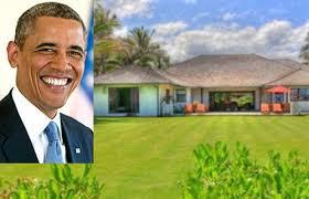 Obama Hawaii Vacation Home - 2 500 year celebration of the persian empire u2013 one news box