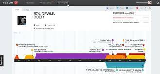 resumup plan create u0026 export attractive and detail oriented