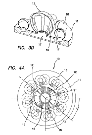 patent us8567247 three dimensional wafer scale batch
