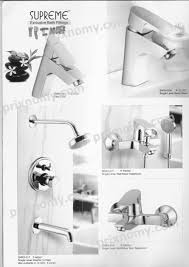 creative bathroom accessories price list style home design fresh gallery of creative bathroom accessories price list style home design fresh under bathroom accessories price list interior decorating