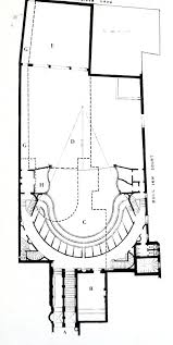Globe Theatre Floor Plan Theatre Database Theatre Architecture Database Projects