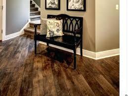 paint colors for wood floor u2013 novic me
