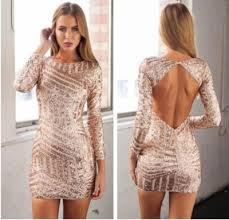 146 best 2017 homecoming dress images on pinterest short prom