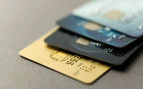 car rentals that accept prepaid debit cards the different types of payment cards deserve