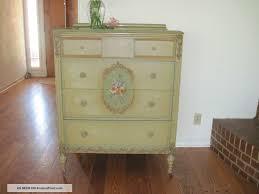 furniture magnificent unusual antique painted pine kitchen