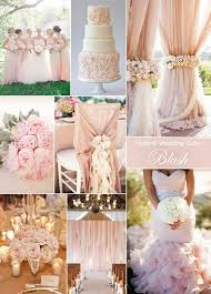 wedding colors attractive wedding colors decorations blush wedding colors and