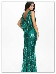 maxi kjoler 31 best kjoler images on womens fashion black lace