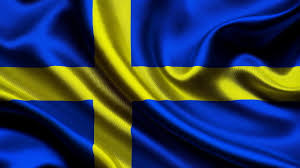 5 habits to adopt to be more swedish in the work place