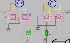 1989 jeep yj wiring diagram 1989 wiring diagrams