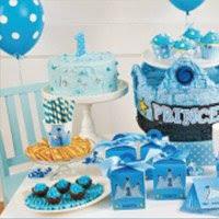 birthday decorations best birthday decorations in kolkata 1000 decoration ideas