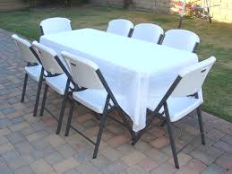 party rentals chairs and tables party rentals in vacaville liza s party rentals