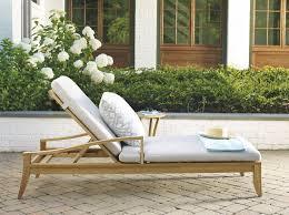 chic outdoor u0026 patio furniture neutrals flower magazine