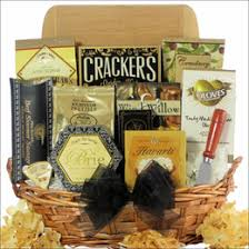 gourmet cheese gift baskets gourmet cheese gift basket with crackers and nuts