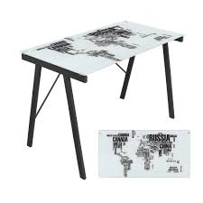 Walmart Drafting Table Collection Of Solutions Walmart World Map Desk About The World Map