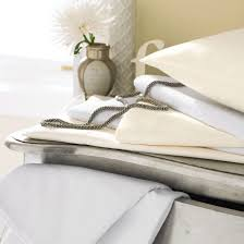 Egyptian Cotton Sheets 600 Thread Count Bedding Sanderson Fitted U0026 Flat Sheets At