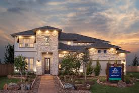 New Houses For Sale Houston Tx New Homes And Houses For Sale In Houston Texas J Patrick Homes