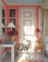 Painting Interior Doors by 30 Creative Interior Door Decoration Ideas Personalizing Home
