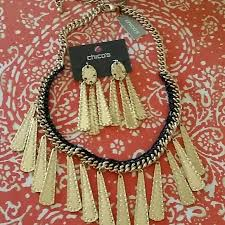 chicos sale 82 chico s jewelry sale chico s necklace and earring