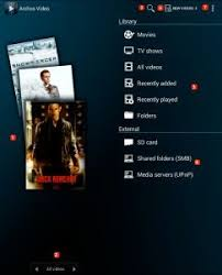 all player apk free archos player free apk 10 2 unlocked all features