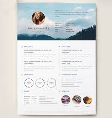 resume templates word docx free best free resume templates lovely best free clean resume templates