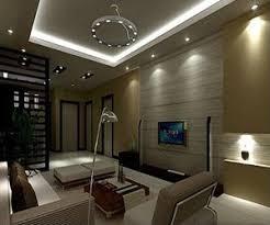 led light design top led indoor lighting design commercial indoor