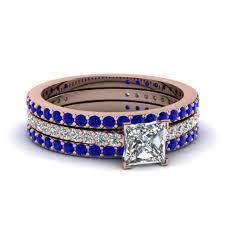 macy s wedding rings sets wedding rings and groom rings sets macys wedding bands
