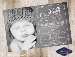 Baptism Invitation Cards Baby Boy Or Baptism Christening By U2026 Baptism Christening