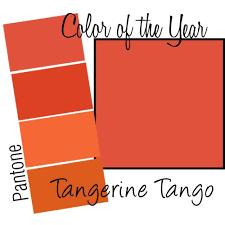 tangerine allure interiors