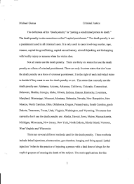 sample personal essay response essay thesis examplesample attention getters essays death college response essay thesis examplesample attention getters essays death penalty pgresponse essay thesis large size